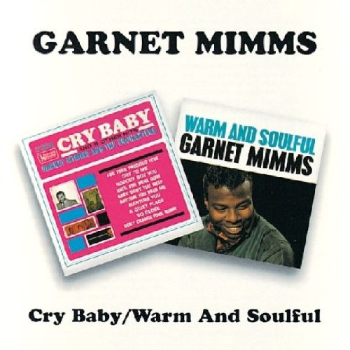 cry-baby-warm-and-soulful