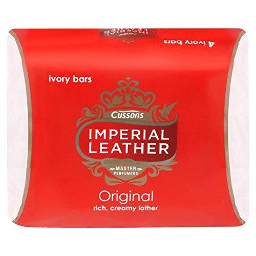 Mer En Cuir Impériale Salicorne Handwash 300ml Fragrant Aroma Health & Beauty