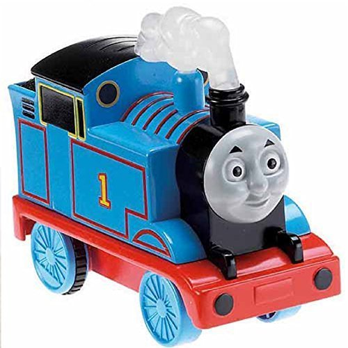 fisher-price-thomas-the-tank-engine-and-friends-talking-rev-light-up-toy-figure-model-train-xmas-gif
