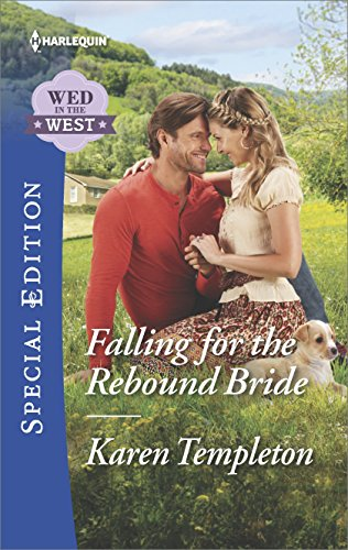 falling-for-the-rebound-bride-wed-in-the-west