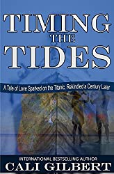 Timing The Tides (English Edition)