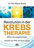Revolution in der Krebstherapie (Amazon.de)