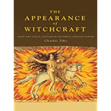 The Appearance of Witchcraft