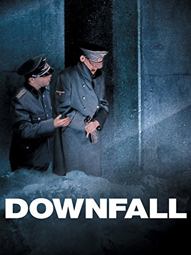 downfall-english-subtitled