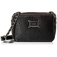 1855c0a49bde Amazon.ae: 150 to 350 AED - Handbags & Shoulder Bags / Women: Fashion