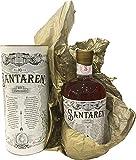 Santiaren Spiced Rum Riserva 10 anni