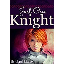 Just One Knight (English Edition)