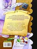Image de Bat Pat 1: el tesoro del cementerio