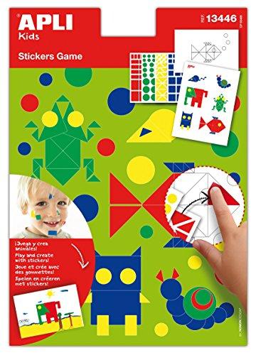 apli-apli13446-animals-game-with-shaped-label