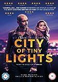 City Of Tiny Lights [DVD]