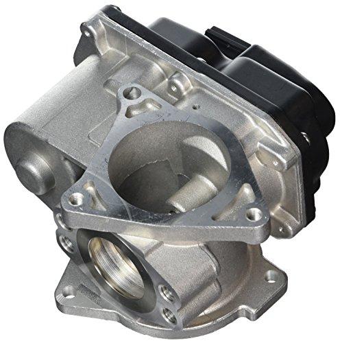 Preisvergleich Produktbild Standard 14405 Intermotor AGR-Ventil