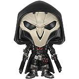 Overwatch Reaper Vinyl Figure 93 Figurine de collection