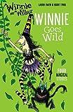 Winnie and Wilbur: Winnie Goes Wild