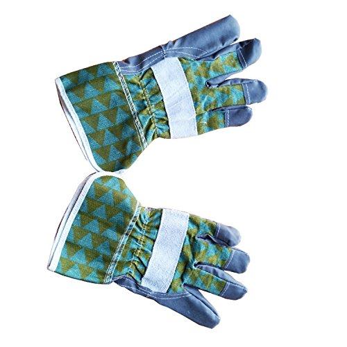 guantes-de-jardinera-hombre