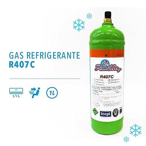 r407c-refrigerant-850-gr-air-conditioning-climate-eigentumsflasch-e