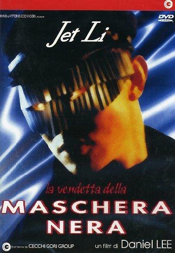 la-vendetta-della-maschera-nera-dvd