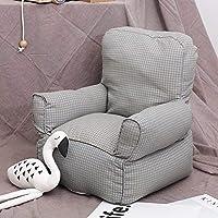 Amazon.es: Sofa Individual: Juguetes y juegos