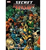 [Secret Invasion] [by: Brian Michael Bendis] - Marvel Comics - 08/09/2010
