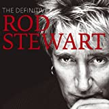 Songtexte von Rod Stewart - The Definitive Rod Stewart