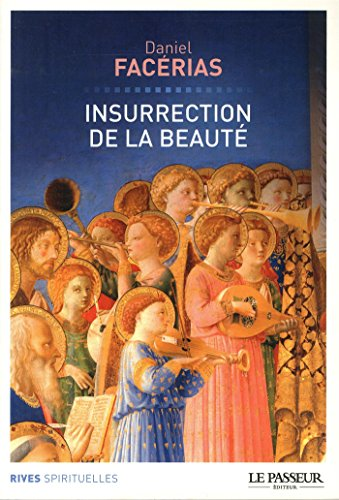 Insurrection de la beauté