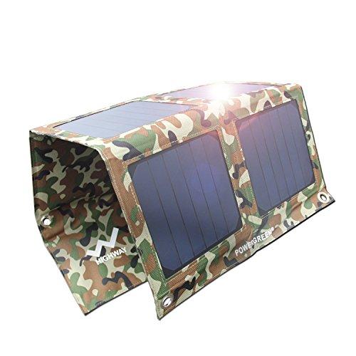 cargador-solar-powergreen-21w-porttil-plegable-panel-solar-con-2usb-puertos-para-todos-los-5v-dispos