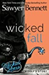 Wicked Fall (The Wicked Horse Series...