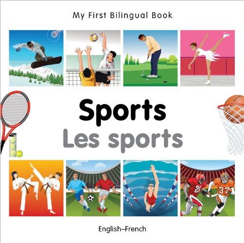 Sports / Les Sports par VV AA
