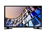Samsung UE32M4002AK TV 32' LED HD Ready DVB/T2