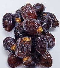 Dry Fruit Wala Khenaizi/Kurma/Arab Emirates Dates 500gms