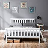 Bed Frames Review and Comparison