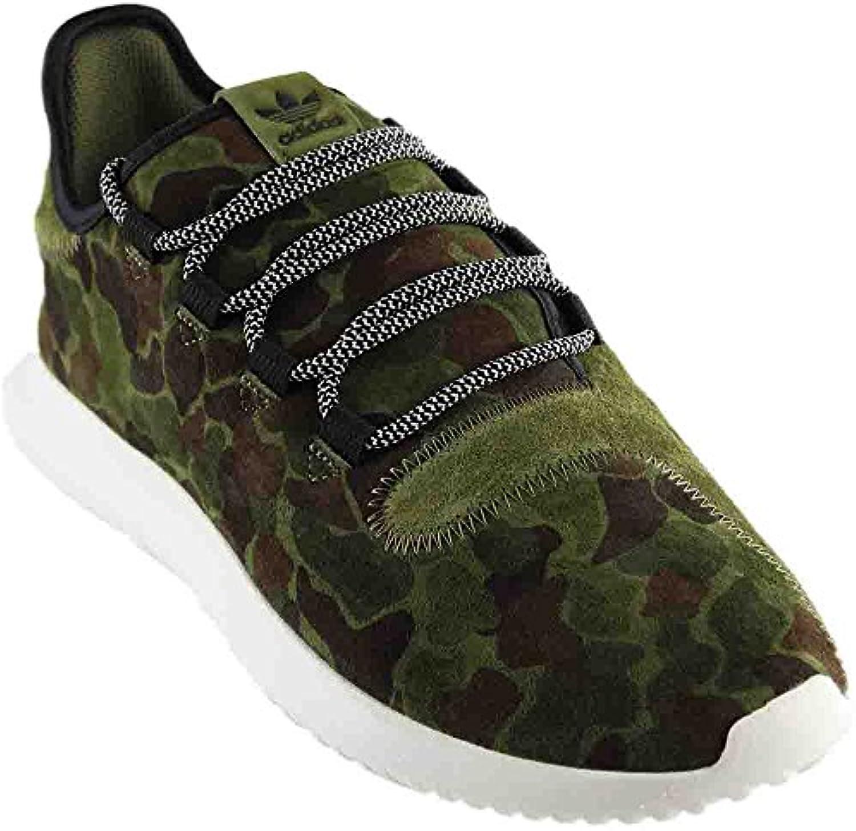 hommes femmes des chaussures adidas adidas chaussures tubular ombre hommes bb8818 divers nouvelle concept ion nouvelle pl us pratique vn96753 8d1e18