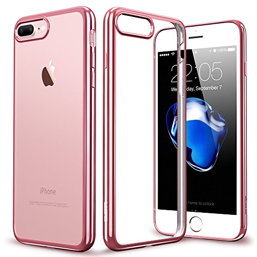 coque iphone 8 esr