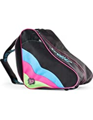de SFR Rio Roller - Skate Bag 506 - Passion - Bag For Roller Skates