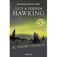 El Tesoro Cósmico (BEST SELLER)