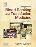 #8: Textbook of Blood Banking and Transfusion Medicine