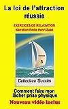 Telecharger Livres Exercice de relaxation No 3 comment faire mon lacher prise physique Exercices de relaxation ALPHA avec Video Collection ucces (PDF,EPUB,MOBI) gratuits en Francaise