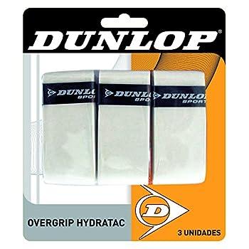 Overgrip Dunlop Hydratac...