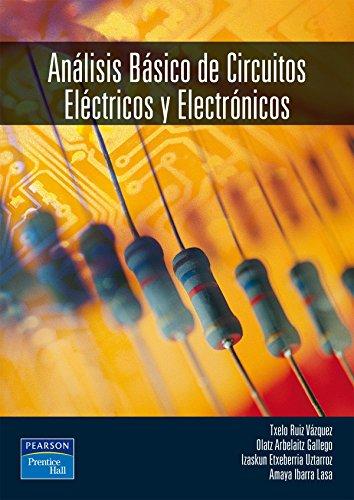 analisis-basico-de-circuitos-electricos-y-electronicos
