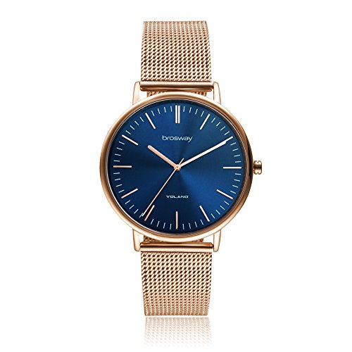 Reloj Brosway Volante wvo015