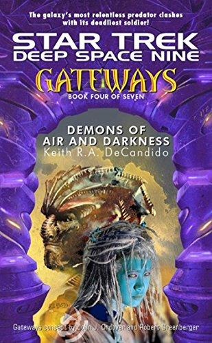 gateways-4-demons-of-air-and-darkness-star-trek-deep-space-nine