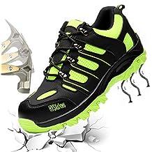 best sneakers b6cdc 276a7 Suchergebnis auf Amazon.de für: leichte Arbeitsschuhe - 45