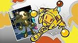 Super Bomberman R Shiny Edition (PS4)