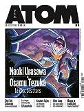 Atom : Tome 5