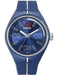 Reebok RD-TRA-G2-PNIN-N1 Reloj de Hombres