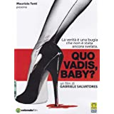 Quo_Vadis,_Baby?