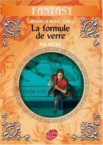 """<a href=""""/node/8501"""">La formule de pierre</a>"""