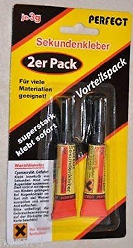 sekundenkleber-2er-pack-je-3g