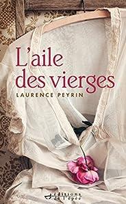 L'aile des vierges (Littérature França