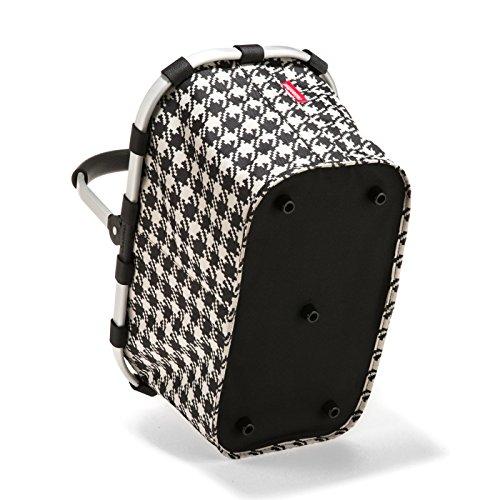 Zoom IMG-2 reisenthel accessoires gilching borsa da