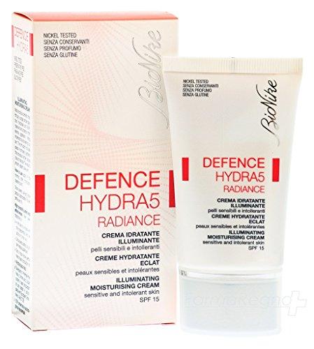 Bionike defence hydra5 radiance